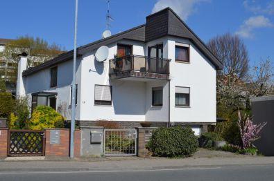 Etagenwohnung in Mühltal  - Nieder-Ramstadt