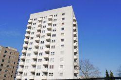 Etagenwohnung in Frankfurt am Main  - Sachsenhausen