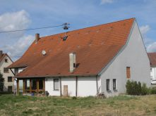 Einfamilienhaus in Haigerloch  - Trillfingen