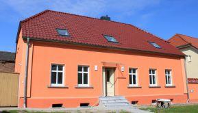 Erdgeschosswohnung in Hoppegarten  - Hönow