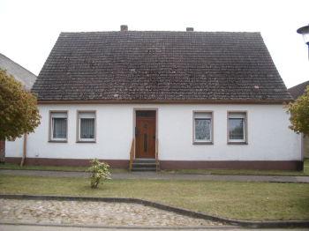 Bauernhaus in Rosian  - Rosian