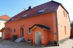 Dachgeschosswohnung in Hoppegarten  - Hönow