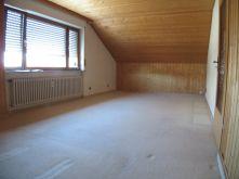 Dachgeschosswohnung in Karlsruhe  - Neureut