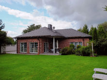 Villa in Thalfang  - Bäsch