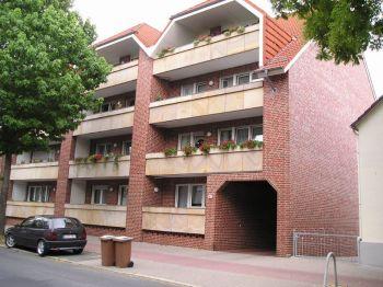 Wohnung in Osnabrück  - Fledder