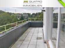 Dachgeschosswohnung in Leverkusen  - Bürrig