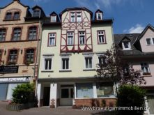 Verkaufsfläche in Weilburg  - Weilburg