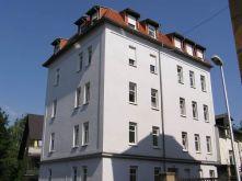 Wohnung in Gera  - Pforten