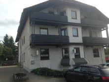 Dachgeschosswohnung in Wörrstadt  - Wörrstadt