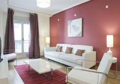 Apartment in Köln  - Holweide