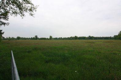 Sonstige Land- und Forstwirtschaft in Worpswede  - Waakhausen