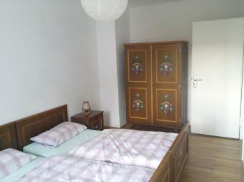 Zimmer in München  - Milbertshofen-Am Hart