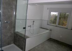 Wohnung in Rainau  - Dalkingen