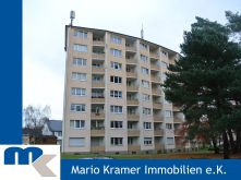 Apartment in 							Bielefeld 							 - Sennestadt