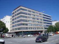 Bürofläche in Hamburg