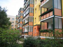 Etagenwohnung in Potsdam  - Drewitz