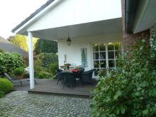 Einfamilienhaus in Ritterhude  - Platjenwerbe