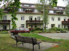 Dachgeschosswohnung in Oschatz  - Oschatz