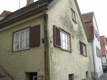 Einfamilienhaus in Friedberg  - Friedberg