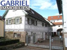 Besondere Immobilie in Gerlingen