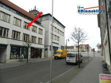 Bürofläche in Neustrelitz  - Neustrelitz