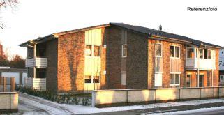 Wohnung in Bassum  - Bassum