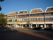 Wohnung in Uetersen