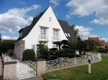 Einfamilienhaus in Bremen  - Mittelshuchting