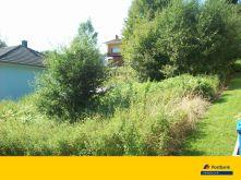 Wohngrundstück in Losheim  - Mitlosheim