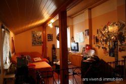 Wohnung in Langenselbold