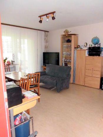 Erdgeschosswohnung in Vellmar  - Vellmar-West