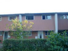 Reihenmittelhaus in Stuttgart  - Feuerbach