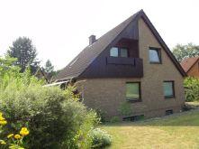 Einfamilienhaus in Kronshagen