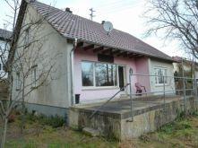 Einfamilienhaus in Großerlach  - Großerlach