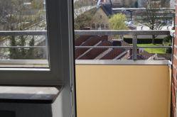 Etagenwohnung in Dortmund  - Mengede