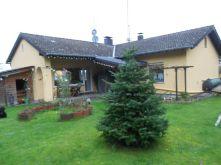 Einfamilienhaus in Walsdorf  - Walsdorf