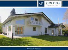 Einfamilienhaus in Grassau  - Grassau