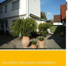 Etagenwohnung in Mainz  - Bretzenheim