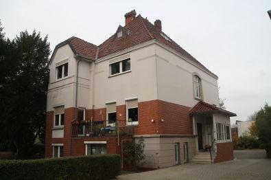 Wohnung in Nordenham  - Nordenham