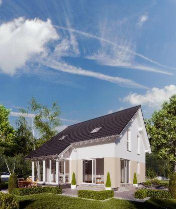 Einfamilienhaus in Aresing  - Niederdorf