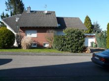 Zweifamilienhaus in Kürten  - Spitze