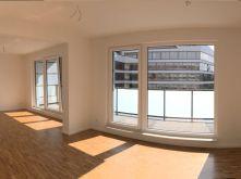 Wohnung in Hamburg  - Hammerbrook