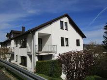 Wohnung in Siegen  - Eiserfeld