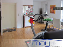 Wohnung in Hanau  - Hanau