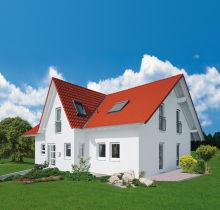 Einfamilienhaus in Schwanewede  - Meyenburg