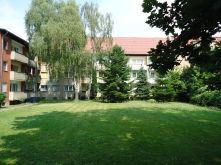 Etagenwohnung in Berlin  - Lankwitz