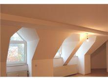 Dachgeschosswohnung in Göppingen  - Stadtgebiet