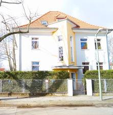 Doppelhaushälfte in Berlin  - Karlshorst