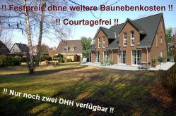 Doppelhaushälfte in Hamburg  - Lurup