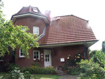 Einfamilienhaus in Großensee